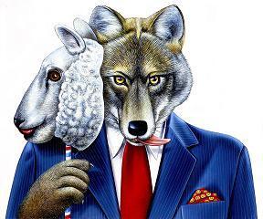 lobo-cordeiro